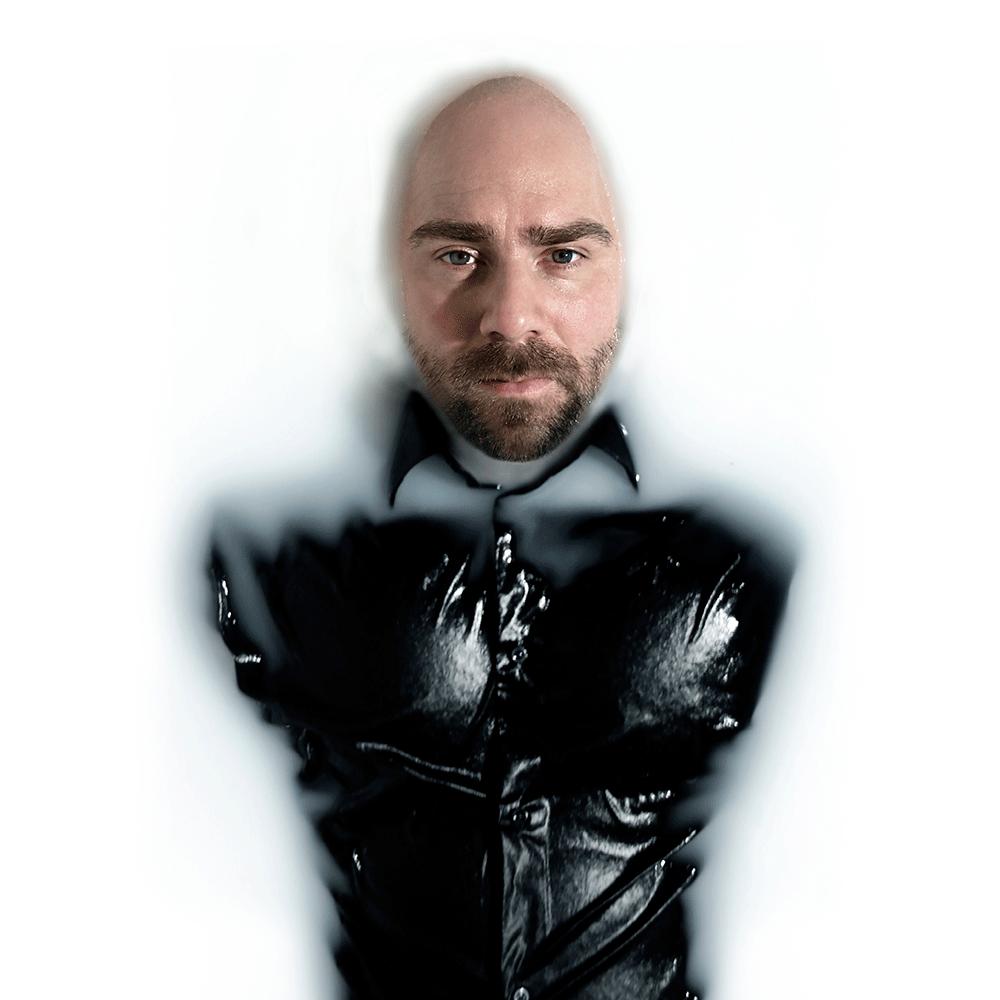 Sebastian Studnitzky / KY Organic/ by Sevi Tsoni