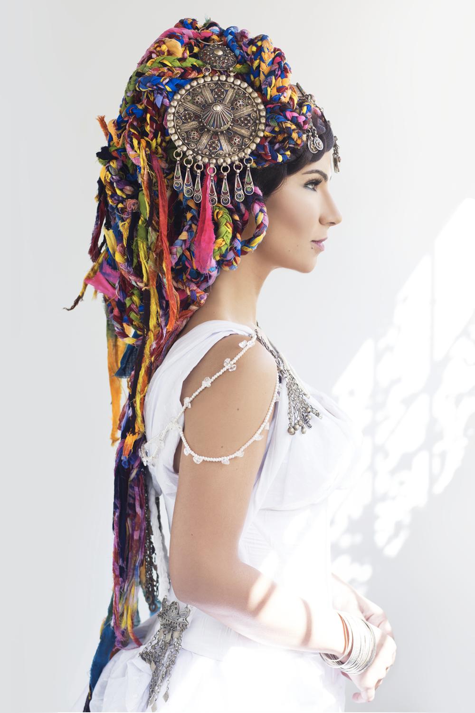 OUM / by Lamia Lahbabi
